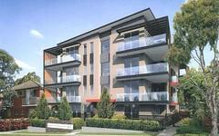 17/135-137 Pitt Street, Merrylands NSW
