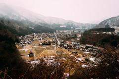 XPRO5593-4 (Steve Wan^_______________,^) Tags: osaka nagoya hong kong travel new year happy couple life