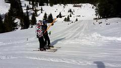 Ski4School2017-005