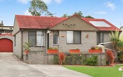26 Cornwall Road, Dapto NSW