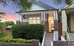 2 Charles Street, Marrickville NSW