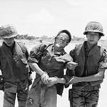Battle of Quang Tri 1972 thumbnail