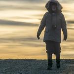 Snaelfellsnes - Iceland thumbnail