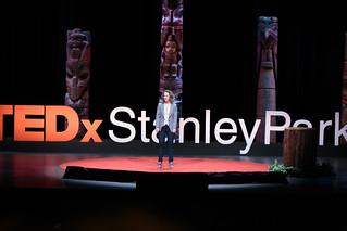 TEDxStanleyPark2017-613
