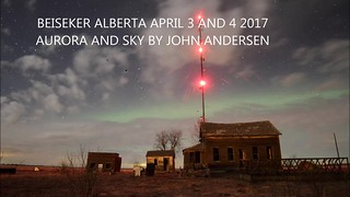 APRIL 3 AND 4 BEISEKER 7D