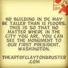 #DC #facts #claytonbruster #TheArtofClaytonBruster