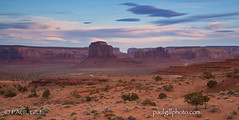 Monument Valley sunset-66.jpg (paulgillphoto) Tags: