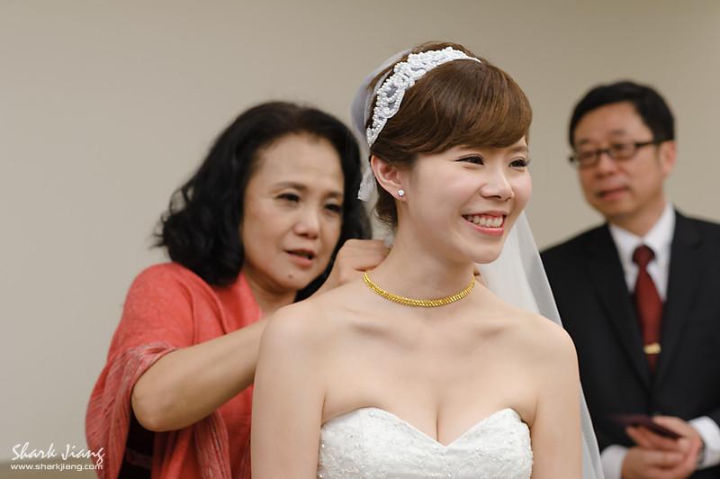 婚攝,彭園婚攝,婚攝鯊魚,婚禮紀錄,婚禮攝影,2013.05.04-blog-0078