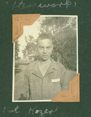 kozer_after_work_pvt_kozer_ (American Defenders of Bataan and Corregidor) Tags: war wwii prisoners