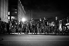 Red Hook Crit (xChris Leex) Tags: red yard navy hook crit 2013 redhookcrit