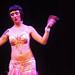 الرقص الشرقي Oriental . Belly Dance ¬ 7148