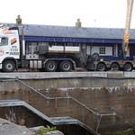 JST Services Volvo FH16 thumbnail