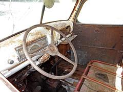 071313 Steel Days American Fork Utah 155 (SoCalCarCulture - Over 32 Million Views) Tags: show car utah sony fork american socalcarculture socalcarculturecom hx20v