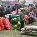 Mercato di Zunil