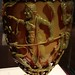 "Dionysus, Lycurgus Cup (British Museum) • <a style=""font-size:0.8em;"" href=""http://www.flickr.com/photos/35150094@N04/9328389604/"" target=""_blank"">View on Flickr</a>"