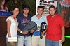 "Manuel Peinado y Nicolas Gutierrez campeones 3 masculina Torneo Malakapadel Fnspadelshop Capellania julio 2013 • <a style=""font-size:0.8em;"" href=""http://www.flickr.com/photos/68728055@N04/9360395442/"" target=""_blank"">View on Flickr</a>"
