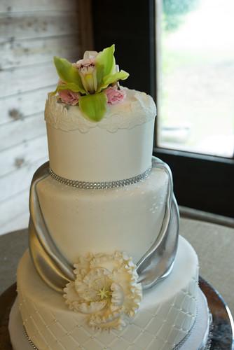 Wedding_460