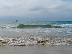 Lorne (Winston Tan Photography) Tags: australia melbourne greatoceanroad
