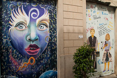 """doors of Funchal • <a style=""""font-size:0.8em;"""" href=""""http://www.flickr.com/photos/58574596@N06/9407031249/"""" target=""""_blank"""">View on Flickr</a>"""
