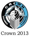 CROWN-2013
