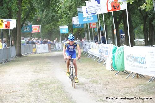 Nieuwelingen & juniors Kessel (468)