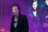 Then Jerico - 2013 Rewind Festival, Day 1, Henley-on-Thames, Oxfordshire, United Kingdom (Phatfotos) Tags: day2 england music festival photo tim concert image unitedkingdom britain live stage united gig great performance performing picture saturday kingdom photograph gb onstage 17 sat holt timothy aug oxfordshire pauldavis rewind henleyonthames johnmiller 17thaugust markshaw 2013 ryanphillips remenham pjphillips thenjerico templeislandmeadows remenhamfarm phatfotos 17082013 magnusbox foliybovi stevewoodman