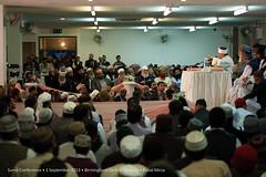 Dr-Tahir-ul-Qadri-addresses-Sunni-Conference-Birmingham_2013-09-01_38 (Minhaj-Ul-Quran International) Tags: community support europe killing islam iraq country innocent peaceful terrorism conference coexistence fold muslims various libya problems prophet solution muhammad islamic tahir extremism authorities qadri shaykh jilani pitiable sunnat ahmadis chishti trimzi