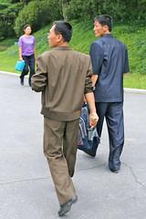 2013 08 Coree du Nord - 267 (Arnaud999) Tags: asia asie northkorea pyongyang dprk coredunord