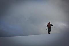 201307 - Cordillera Blanca (Steve Behaeghel) Tags: peru andes urus cordillerablanca ishinca yanapaccha