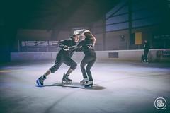 UNITEDS (UNITEDS) Tags: show sport freestyle belgium belgique iceskating skating rink glace patinage patinoire uniteds patinagefreestyle freestyleiceskating