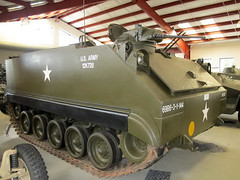 """M59 APC (1) • <a style=""""font-size:0.8em;"""" href=""""http://www.flickr.com/photos/81723459@N04/9982605524/"""" target=""""_blank"""">View on Flickr</a>"""
