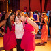 "<b>Flamingo Ball 2013</b><br/> By: Imsouchivy Suos (G.V.) 05/10/13<a href=""http://farm4.static.flickr.com/3748/10126404955_084b8ab993_o.jpg"" title=""High res"">∝</a>"
