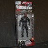 riot gear zombies (mikaplexus) Tags: television walking dead toy toys actionfigure death tv riot kill zombie mint collection figurines actionfigures figure tvshow amc figurine zombies figures mib collectibles toddmcfarlane riotgear arttoy mcfarlane killkillkill mcfarlanetoys unopened twd thewalkingdead thelivingdead mintinbox riotgearzombies