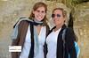 """noemi ramirez y delfi guerrero campeonato de España de Padel de Selecciones Autonomicas reserva del higueron octubre 2013 • <a style=""""font-size:0.8em;"""" href=""""http://www.flickr.com/photos/68728055@N04/10294158903/"""" target=""""_blank"""">View on Flickr</a>"""
