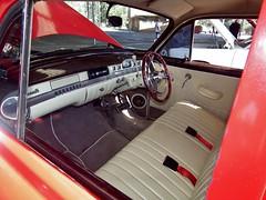 1954 Plymouth P25 sedan (sv1ambo) Tags: sedan plymouth 1954 p25