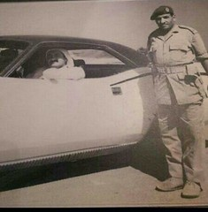 1377369_430598517045950_1328120692_n (قبيلة العجي) Tags: qatar الشيخ بن ال حمد امير خليفة ثاني قطر مع مانع مسعد حجاج الحجاجي العجي alajji الجعل
