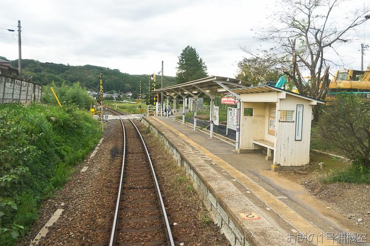 20131017日本行第一天-299