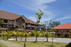 LSC_7588 (SuChian) Tags: resort malaysia kelantan nikond600 tokbali