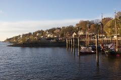 velgnne (michael_hamburg69) Tags: river germany deutschland harbor harbour hamburg hafen elbe anlegestelle museumshafen flus photowalkwithkatrin