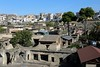 """3 Herculaneum • <a style=""""font-size:0.8em;"""" href=""""http://www.flickr.com/photos/36838853@N03/10789331816/"""" target=""""_blank"""">View on Flickr</a>"""