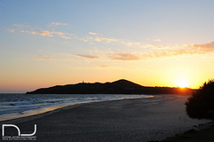 NSW East Coast (Nathan Jacobs) Tags: new beach coast nikon south australia roadtrip nsw whales dslr d700
