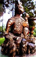 """SUOI TIEN - Zodiaque - Parc Suoi Tien park  - Signes du Zodiaque Chinois, statues monumentales  """"Saigon """"tp HCM"""" Vietnam Park """"parc dattraction""""""""parc aquatique"""" """"aquatic park"""" """"parc de loisir"""" """"Amusement park"""" """"park of leisure"""" """"Parque de atraccin"""" """"par (tamycoladelyves) Tags: park signs disneyland chinese statues du resort vietnam amusementpark lunapark zodiac chinois horoscope saigon hochiminhcity parc 2009 astrology 2012 2010 hochiminh signes tien zodiaque aquaticpark parquedediverses 2014 vergngungspark 2011 astrologie zodiacal suoi 2013 parcaquatique tphcm parquedeocio aquaboulevard monumentales suoitien hochiminville parcdeloisir parcdattraction  thnhphohochminh parkofleisure parquedeatraccin parkvonfreizeit parcoditempolibero parquedesocupado"""