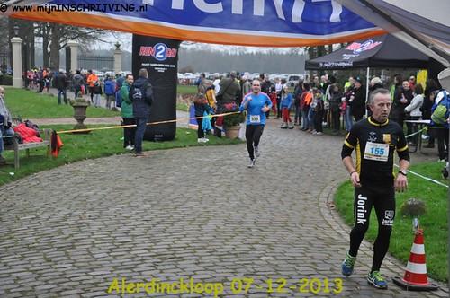 Alerdinckloop_2013_0175