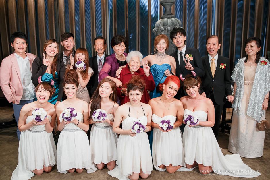 君品婚攝 婚禮記錄 婚攝英聖的作品 wed131012_1585