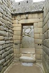 Peru Machu Picchu Templo del Sol 10 (Rafael Gomez - http://micamara.es) Tags: world heritage sol peru machu picchu del de la o ciudad inka machupicchu templo humanidad patrimonio ph560