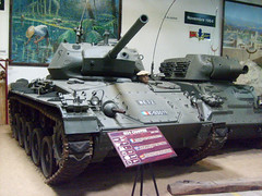 "M24 Chaffee (1) • <a style=""font-size:0.8em;"" href=""http://www.flickr.com/photos/81723459@N04/11477326036/"" target=""_blank"">View on Flickr</a>"