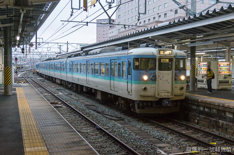 20131021 日本第五天-8