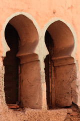 Marrakech_7751 (ixus960) Tags: maroc marocco marrakech maghreb afrique