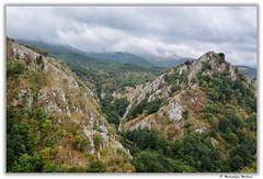 Entorno del Santuario de Arantzazu (P. Moraleja Molina) Tags: santuario arantzazu santuariodearantzazu d7000 pmoralejamolina