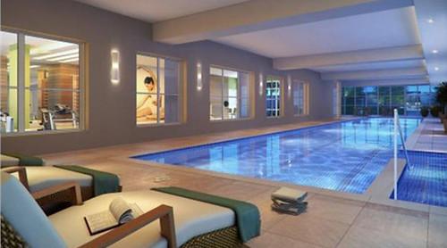 piscina-de-ceramica